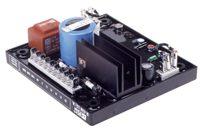 Автоматический регулятор напряжения R438