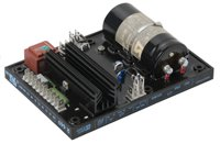 Автоматический регулятор напряжения R449