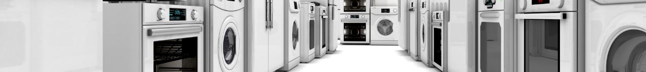 home appliance motors