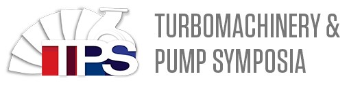 turbomachinery and pump symposia