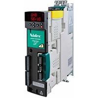 Преобразователь частоты для серводвигателей Digitax ST