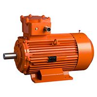 induction motors leroy somer motors \u0026 drives products Leland Faraday Motor Wiring Diagram