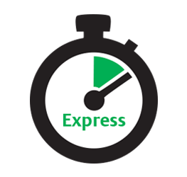 Express Availability