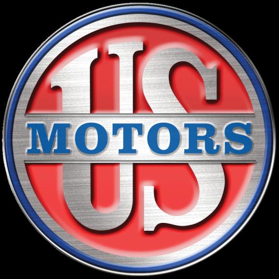 u s motors \u2013 frequently asked questions (faq)logo for nidec motor corporation\u0027s u s motors brand