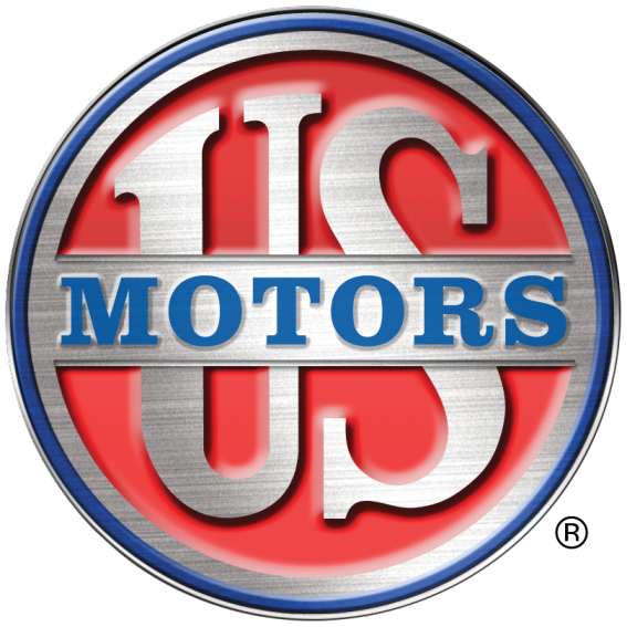U.S. MOTORS: Reliable Electric Motors & Drive Solutions on