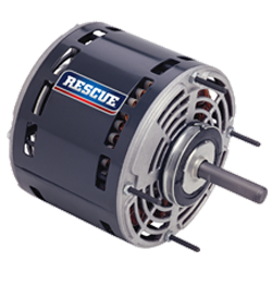 Emerson Electric Motor Division Limastanitocom