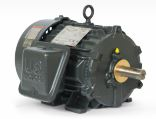 world motor compressor motor